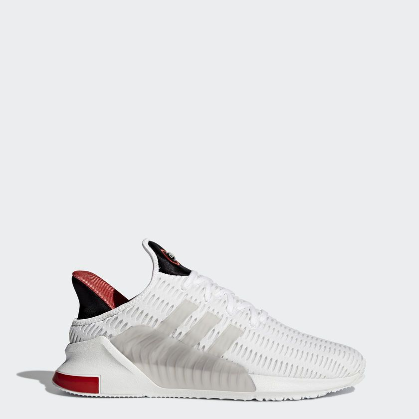official photos be905 1ed6c Tênis Adidas Climacool 0217 - Overcome Clothing