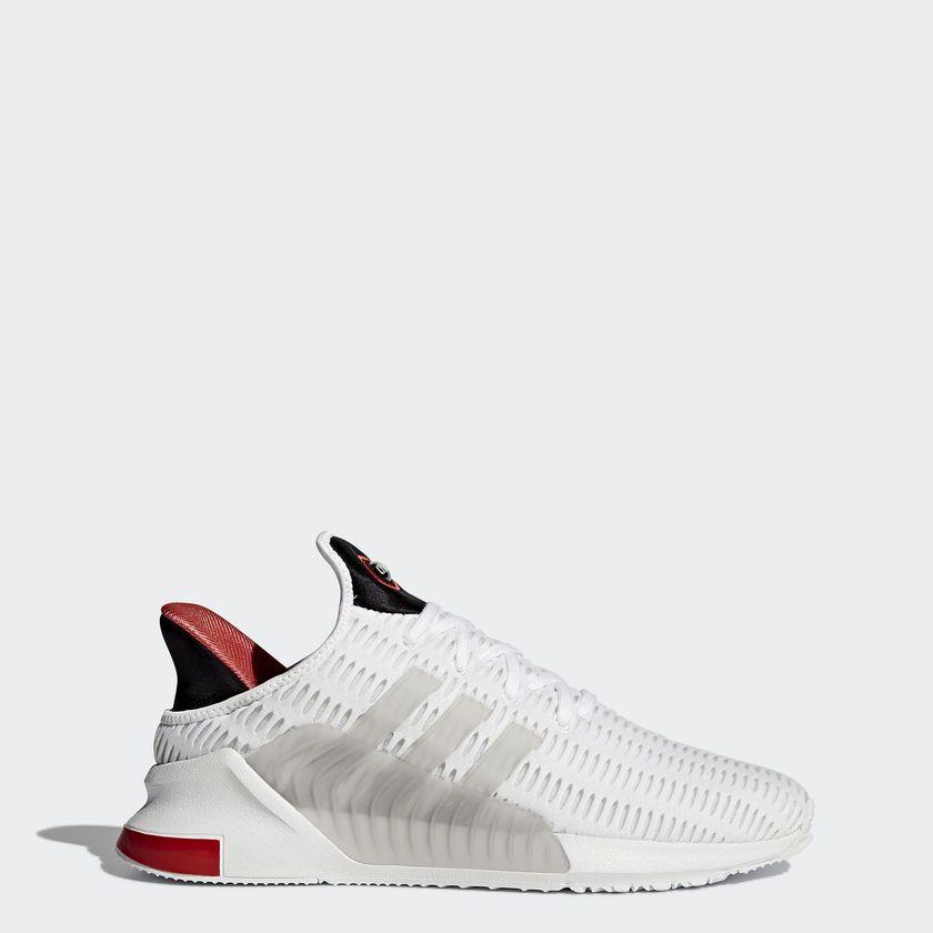Adidas Climacool 0217