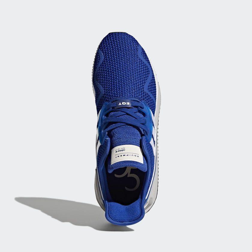 Tênis Adidas EQT Cushion ADV Azul