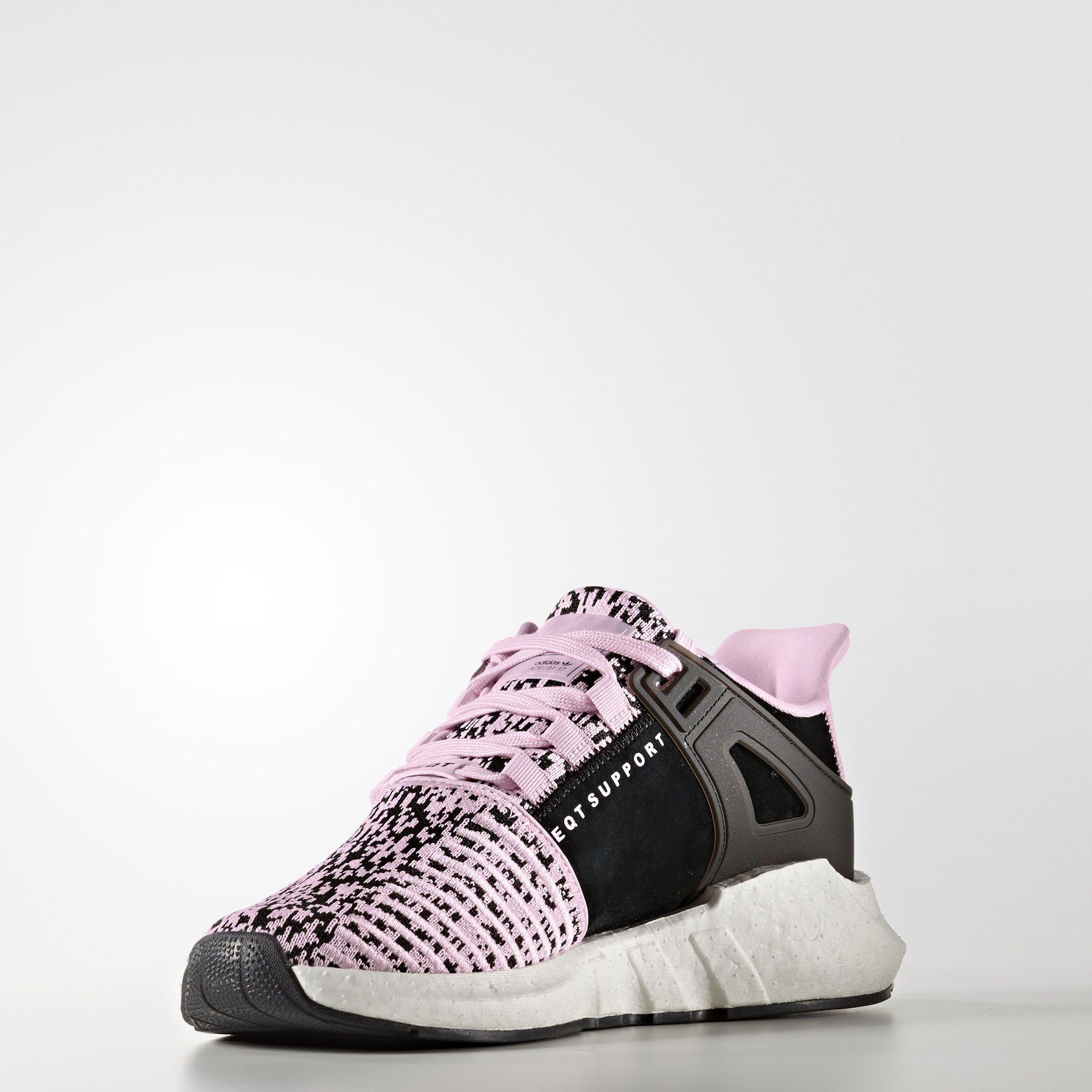Tênis Adidas EQT SUPPORT 93/17