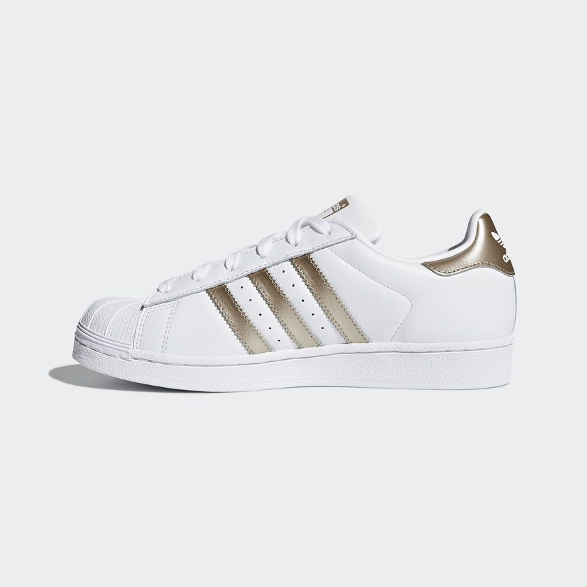 dc5da1c1a2a Tênis ADIDAS SUPERSTAR - Overcome Clothing