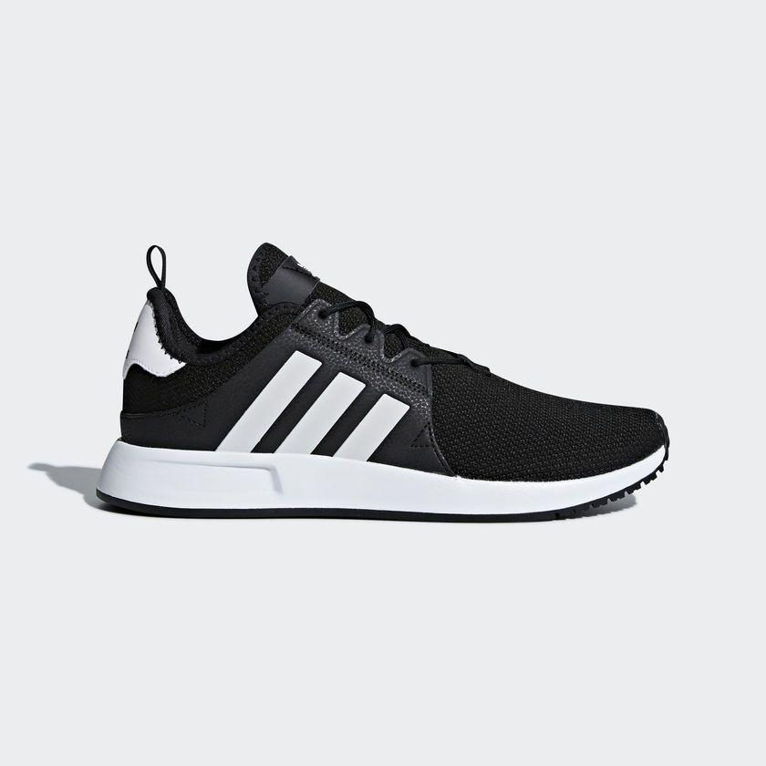 Tênis Adidas Xplr Preto