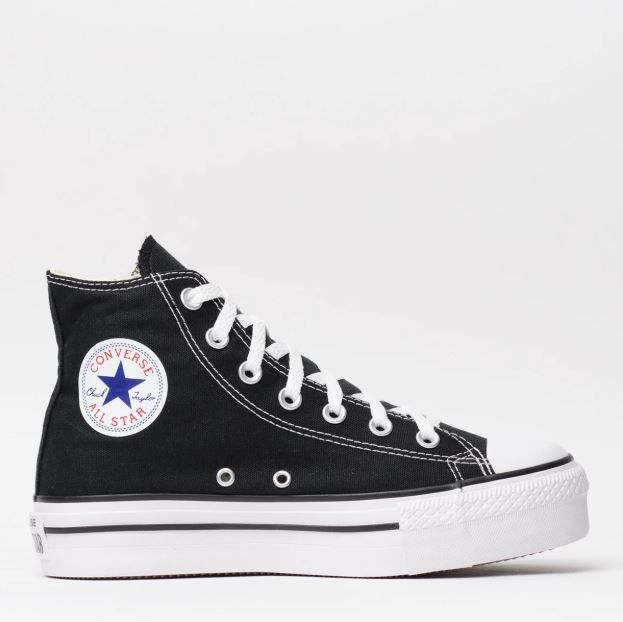 Tênis Converse
