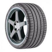 4 Pneus Michelin Aro 21 275/30R21 Pilot Super Sport ZP 98Y