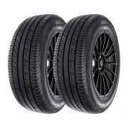 Kit 2 Pneus Achilles Aro 17 235/50R17 868 All Seasons 96W