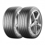 Kit 2 Pneus Barum Aro 14 175/65R14 Bravuris 5HM 82T