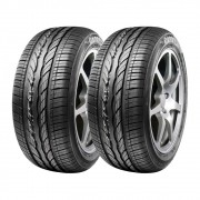 Kit 2 Pneus Ling Long Aro 20 265/50R20 Crosswind 111V