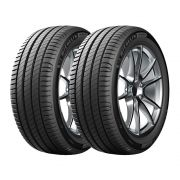 Kit 2 Pneus Michelin Aro 17 225/50R17 Primacy 4 98V