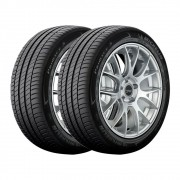 Kit 2 Pneus Michelin Aro 18 225/55R18 Primacy 3 98V