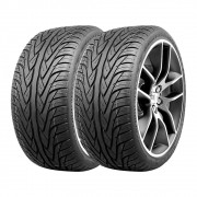 Kit 2 Pneus Wanli Aro 22 235/30R22 SP-601 90W