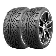 Kit 2 Pneus Wanli Aro 24 255/30R24 SP-601 97W