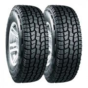 Kit 2 Pneus West Lake Aro 15 205/70R15 SL-369 AT 96H