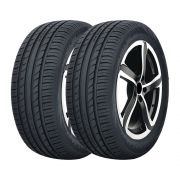 Kit 2 Pneus West Lake Aro 17 225/55R17 SA-37 Run Flat 101W