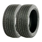 Kit 2 Pneus Windforce Aro 20 275/40R20 Catchpower 106V