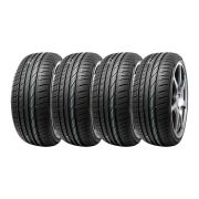 Kit 4 Pneus Ling Long Aro 20 215/30R20 Green Max 82W