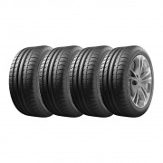 Kit 4 Pneus Michelin Aro 18 295/35R18 Pilot Sport PS2 99Y