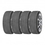 Kit 4 Pneus Michelin Aro 19 255/50R19 Latitude Tour HP 103V