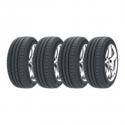 Kit 4 Pneus West Lake Aro 16 185/55R16 RP-28 83V