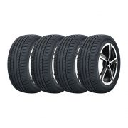 Kit 4 Pneus West Lake Aro 17 225/55R17 SA-37 Run Flat 101W