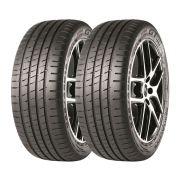 Kit Pneu GT Radial Aro 18 225/40R18 Sportactive 92Y 2 Un