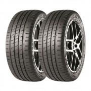 Kit Pneu GT Radial Aro 19 245/35R19 Sportactive 93Y 2 Un