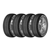 Kit Pneu JK Aro 14 165/70R14 Vectra 81T 4 Un