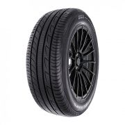 Pneu Achilles Aro 17 235/50R17 868 All Seasons 96W