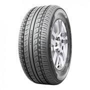 Pneu Aderenza Aro 14 185/60R14 Premium 82H