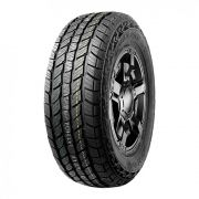 Pneu Aderenza Aro 16 265/75R16 Openland AT 116S