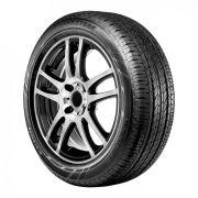 Pneu Bridgestone Aro 15 195/60R15 EP-150 Ecopia 88V