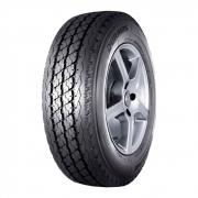 Pneu Bridgestone Aro 15 215/70R15 Duravis R630 109/107R