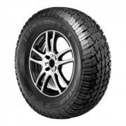 Pneu Bridgestone Aro 15 31x10,5R15 Dueler A/T 693 109S