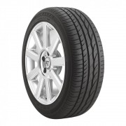 Pneu Bridgestone Aro 16 205/55R16 Turanza ER300 91V Civic