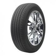 Pneu Bridgestone Aro 17 215/50R17 Turanza ER33 91V