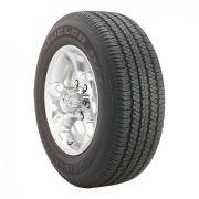 Pneu Bridgestone Aro 17 265/65R17 Dueler H/T 684 II 112S
