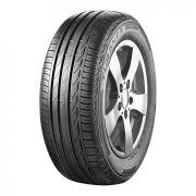Pneu Bridgestone Aro 18 225/50R18 Turanza T001 Run Flat 95W