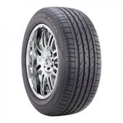 Pneu Bridgestone Aro 19 255/50R19 Dueler HP Sport 103V
