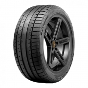 Pneu Continental Aro 17 215/50R17 ContiExtremeContact DW 95W