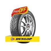 Pneu Dunlop Aro 14 185/60R14 SP Sport FM-901 82H