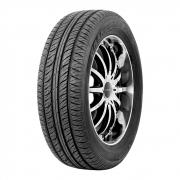 Pneu Dunlop Aro 17 235/60R17 Grandtrek PT-2 102V