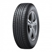 Pneu Dunlop Aro 18 255/55R18 Grandtrek PT-3 109V