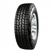 Pneu Goodride Aro 17 225/65R17 SL-369 102T AT