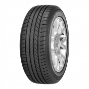 Pneu Goodyear Aro 17 215/60R17 Efficientgrip 96H