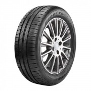 Pneu Goodyear Aro 17 225/45R17 Efficientgrip Performance 94W