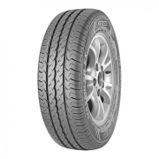 Pneu GT Radial Aro 15 225/70R15 Maxmiller EX 112/110R