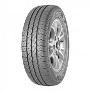 Pneu GT Radial Aro 16 205/75R16C Maxmiller EX 8 Lonas 110/108R