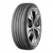 Pneu GT Radial Aro 16 215/65R16 Savero SUV 98S