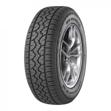 Pneu GT Radial Aro 17 265/65R17 Adventuro AT3 110T