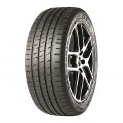 Pneu GT Radial Aro 18 225/55R18 Sportactive 98V