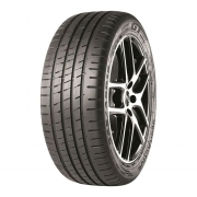 Pneu GT Radial Aro 18 235/45R18 Sportactive 98W